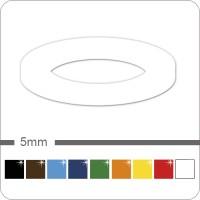 Zierstreifen 2mm